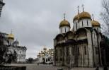 Catedral de la Dormición.