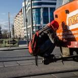 Ekaterimburgo-12
