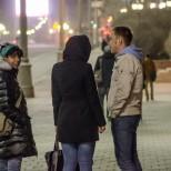 Ekaterimburgo-16