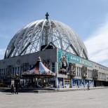 Ekaterimburgo-25