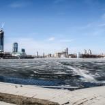 Ekaterimburgo-35