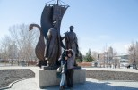 Ekaterimburgo-47