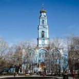 Ekaterimburgo-50