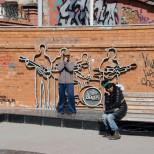 Ekaterimburgo-61