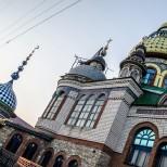 Kazan-101