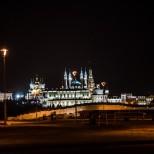 Kazan-43