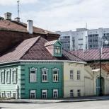Kazan-57