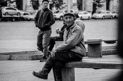 Mongolia-11