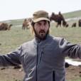 Mongolia-114