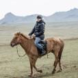 Mongolia-139