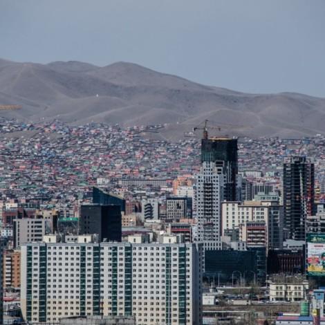 Mongolia-152