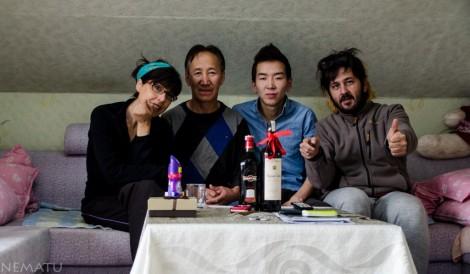 Mongolia-160