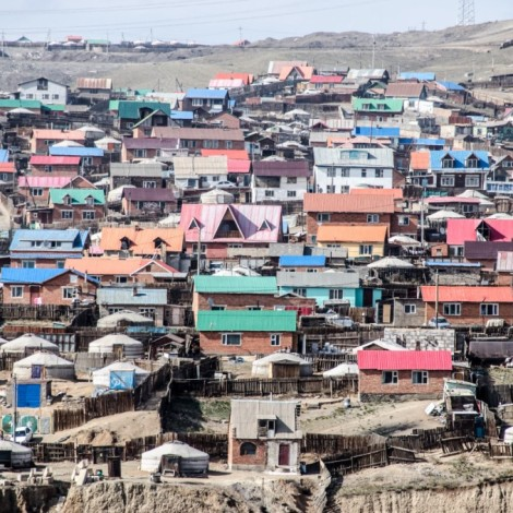 Mongolia-16