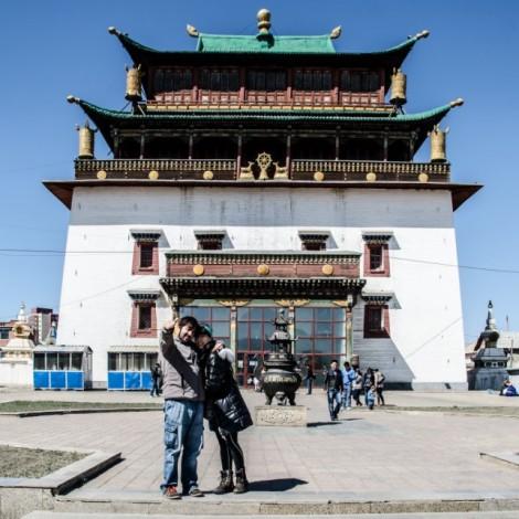 Mongolia-26