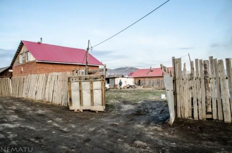 Mongolia-48