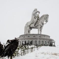 Mongolia-62