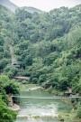 Cascadas de Huangguoshu.