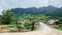 Laos-101