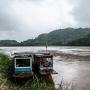 Laos-106