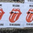 Melbourne-2