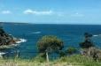 Sydney-1
