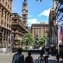 Sydney-17