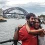 Sydney-8
