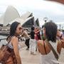 Sydney-9