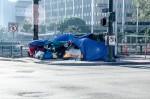 Los Angeles-134 low