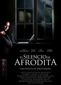 El Silencio de Afrodita