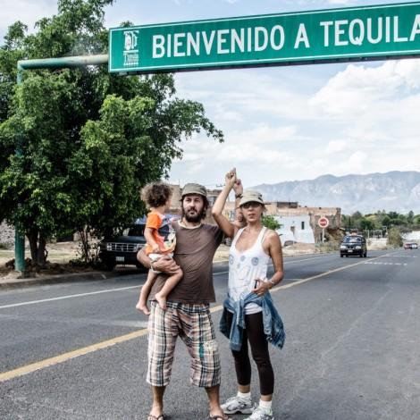 Teequila-Guadalajara-107 [low]