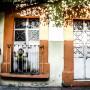 Teequila-Guadalajara-36 [low]