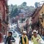 Teequila-Guadalajara-46 [low]