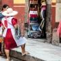 Teequila-Guadalajara-55 [low]