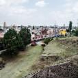 Puebla-73 [low]