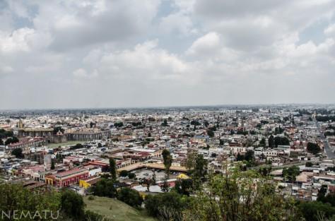 Puebla-80 [low]