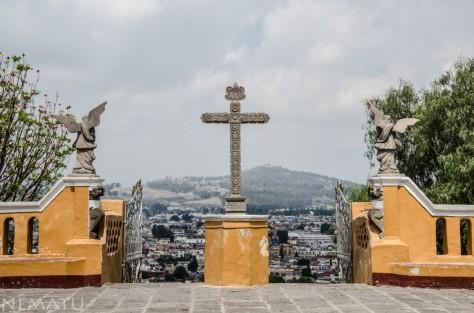 Puebla-81 [low]