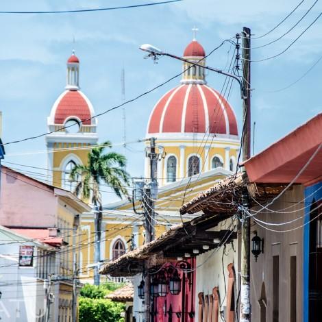 Nicaragua-33 LOW