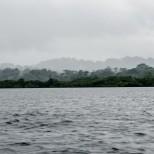 Panamá-35 [LOW]